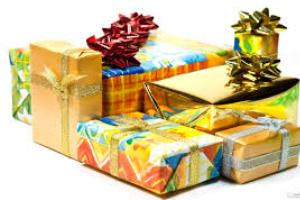 Gifts for those with Alzheimer's