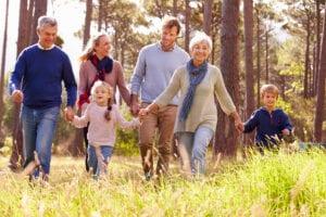 4 Ways to Help Your Child Understand Alzheimer's Disease