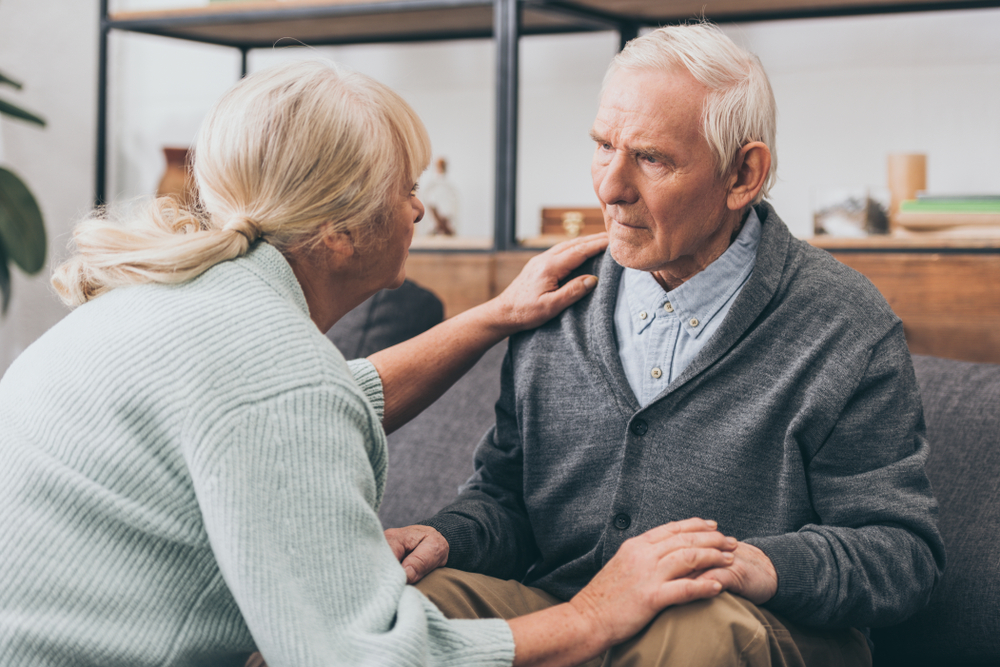 Dementia vs Alzheimer's: What Are the Differences?
