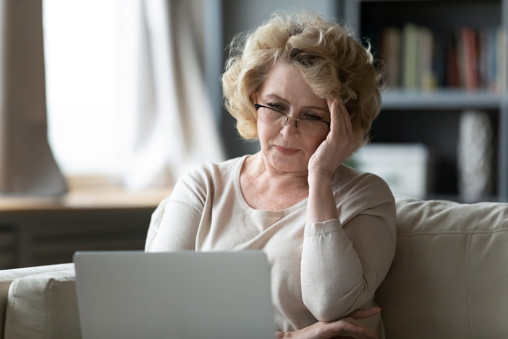 5 Common Myths & Facts About Alzheimer's Disease