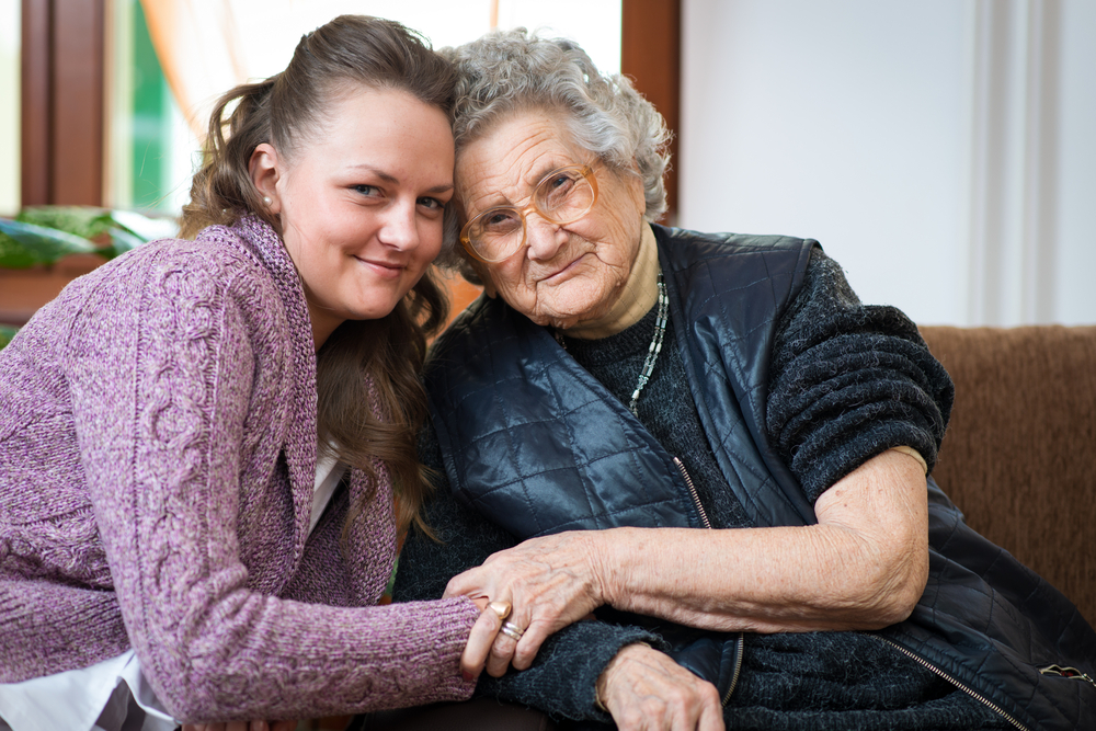 10 Surprising Facts About Alzheimer's Disease