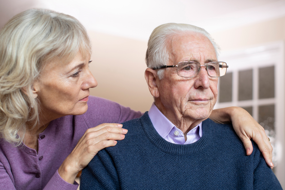 7 Causes of Dementia & Ways to Reduce Your Risk
