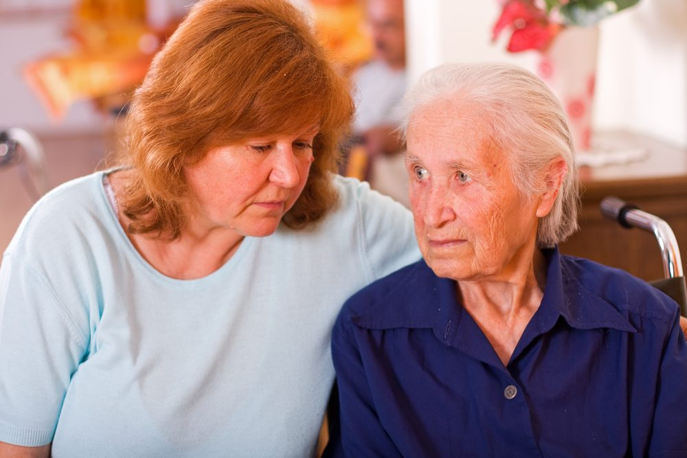 How Is Alzheimer's Disease Diagnosed? 7 Tips & Warning Signs