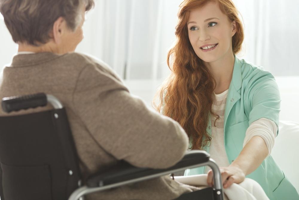 Dementia Respite Care Services